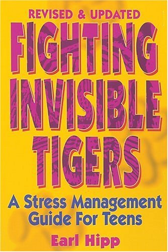 book review fighting invisible tigers