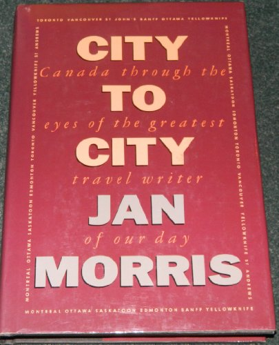 City to City By Morris