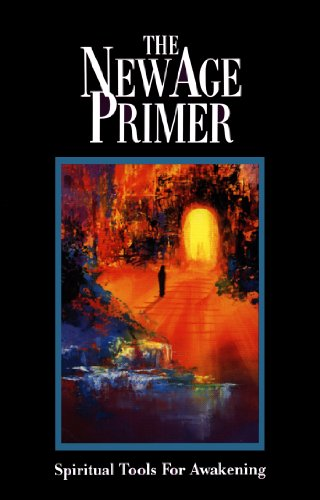 The New Age Primer By Various