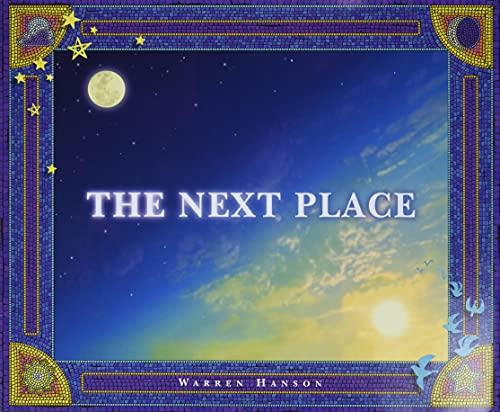 The Next Place By Warren Hanson