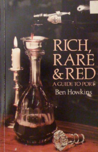 How and Why to Build a Wine Cellar by Richard M. Gold