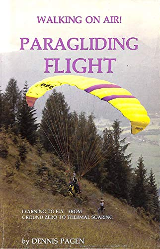 dennis pagen the art of paragliding pdf download