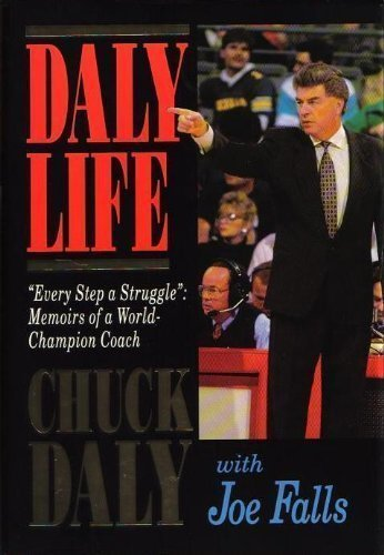 Daly Life By McGraw-Hill