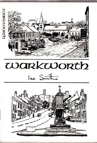 Warkworth By Ian Smith
