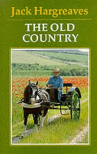 The Old Country by Jack Hargreaves