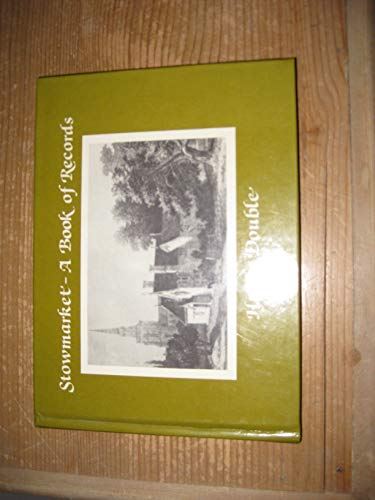 Stowmarket By H. Double