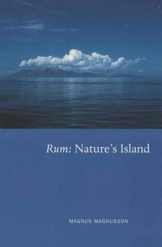 Rum By Magnus Magnusson