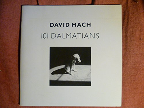 David Mach By Frances Morris