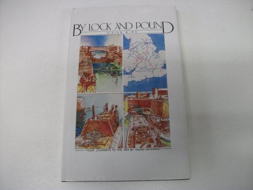 By Lock and Pound by Vivian Bird