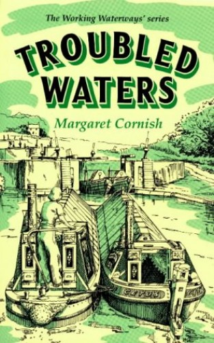 Troubled Waters By Margaret Cornish