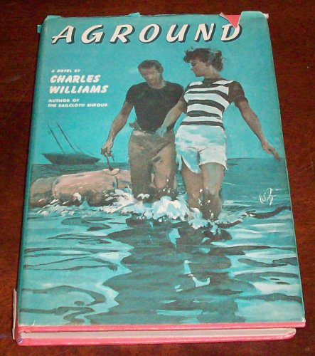 Aground By Charles Williams
