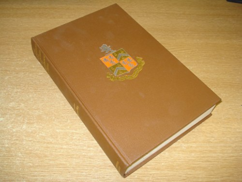 Reminiscences and Recollections of Captain Gronow By R.H. Gronow