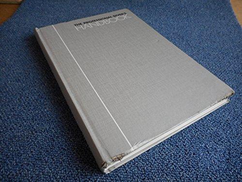 The Professional Diver's Handbook By David Sisman