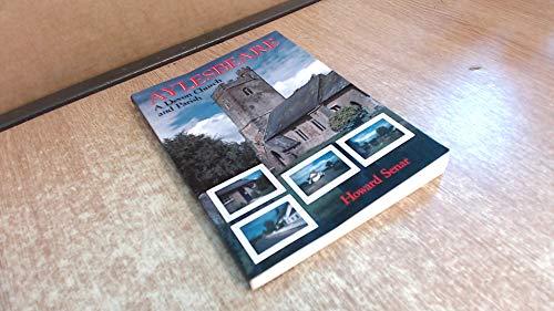 Aylesbeare: A Devon church and parish By Howard Senar