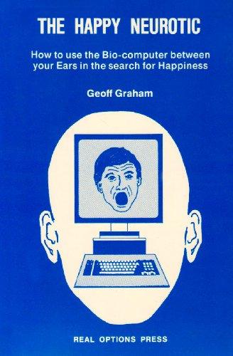 Happy Neurotic By Geoff Graham