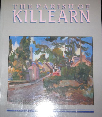 The Parish of Killearn By The Killearn Trust