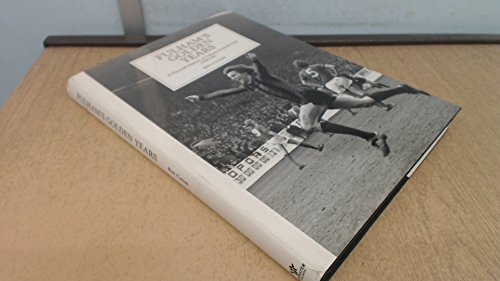 Fulham's Golden Years By Ken Coton
