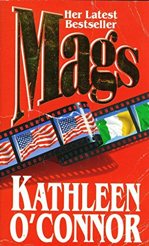 Mags By Kathleen Sheehan O'Connor