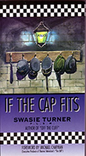 If the Cap Fits By Swasie Turner