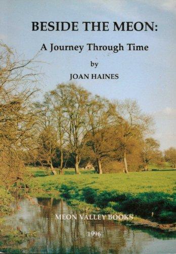 Beside the Meon By Joan Elizabeth Haines