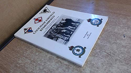 Coolham Airfield Remembered: Memories and Anecdotes of a Sussex D-Day Fighter Station and Village By Ann Davis
