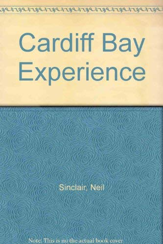 Cardiff Bay Experience By Neil M.C. Sinclair