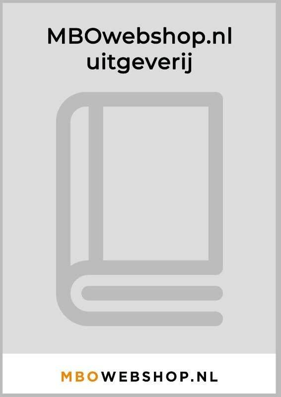 Seamanship Notes By Angus Ferguson