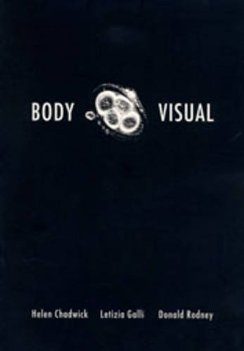 Body Visual By John Doe