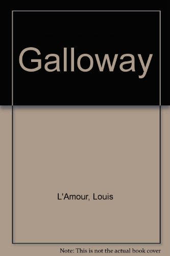 Galloway By Wright