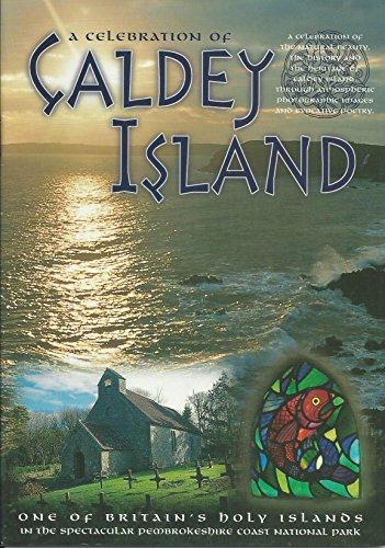 A Celebration of Caldey Island
