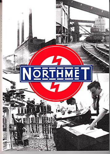 Northmet By N. C. Friswell