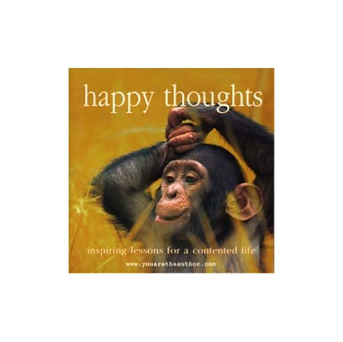 Happy Thoughts by