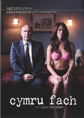 Cymru Fach By William Owen Roberts