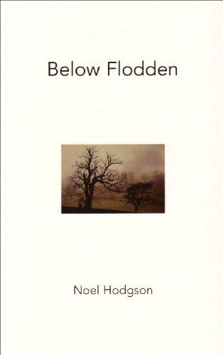 Below Flodden By Noel Hodgson