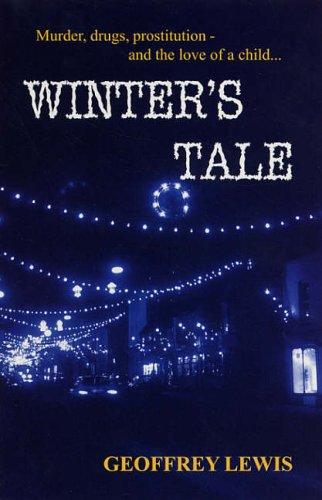Winter's Tale By Geoffrey Lewis