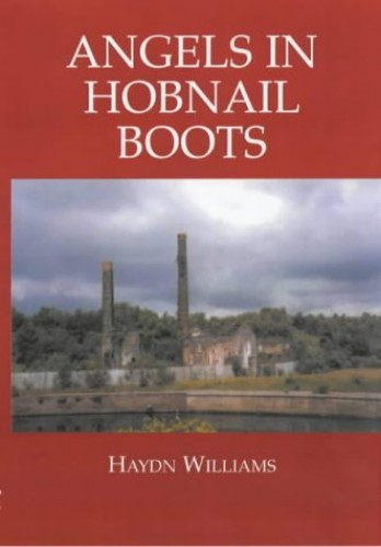 Angels in Hobnail Boots By Haydn Williams