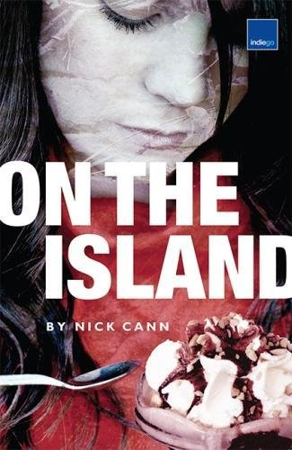 On the Island By Nick Cann