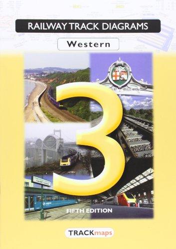 Western By Edited by Mike Bridge