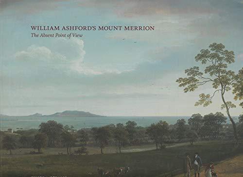 William Ashford's Mount Merrion By O'Kane Finola