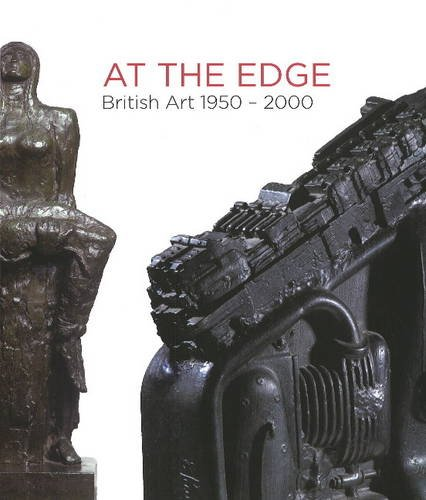 At the Edge By Gallery Oldham