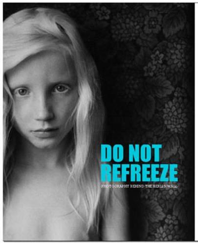 Do Not Refreeze By Matthew Shaul