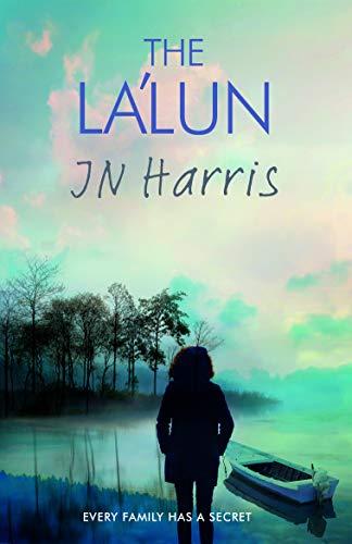 The La'lun By J.N. Harris