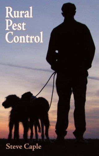 Rural Pest Control By Steve Caple