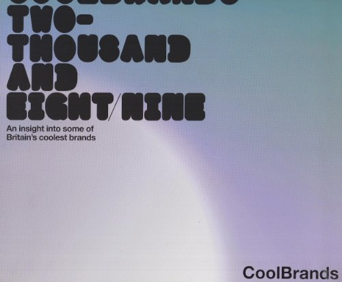 CoolBrands By Laura Hill