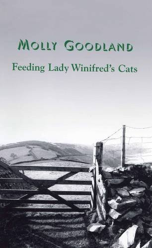 douglas stewart use visual imagery in his poem lady feeding the cats Douglas stewart is regarded as a major contributor to the development of the literature of australia and new zealand highly versatile and prolific, he wrote highly versatile and prolific, he wrote poetry, plays, short stories, biographies, criticism, and memoirs stewart is best known for his nature poems.