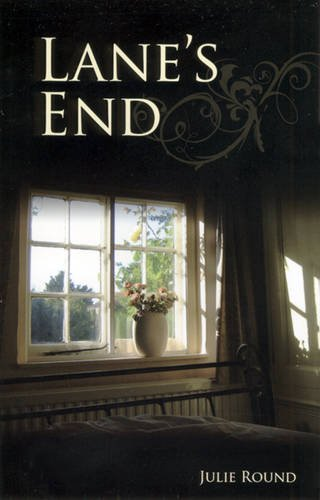 Lane's End By Julie C. Round