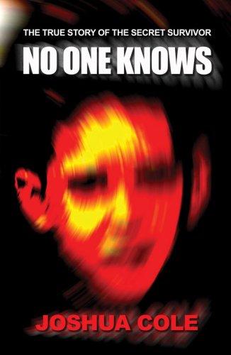 No One Knows von Joshua Cole