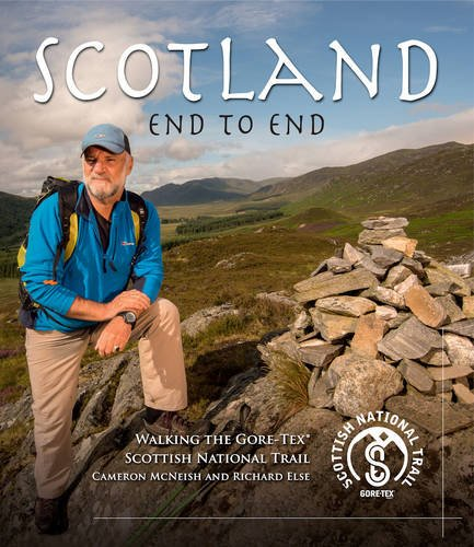 Scotland-End-to-End-Walking-the-Gore-tex-register-by-Richard-Else-0956295738