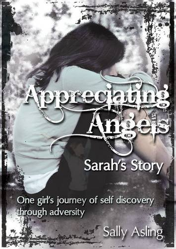 Appreciating Angels By Sally Asling