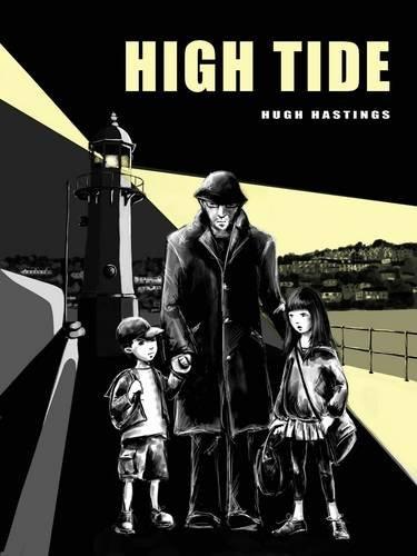 High Tide By Hugh Hastings